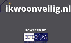 Powered by Betecom